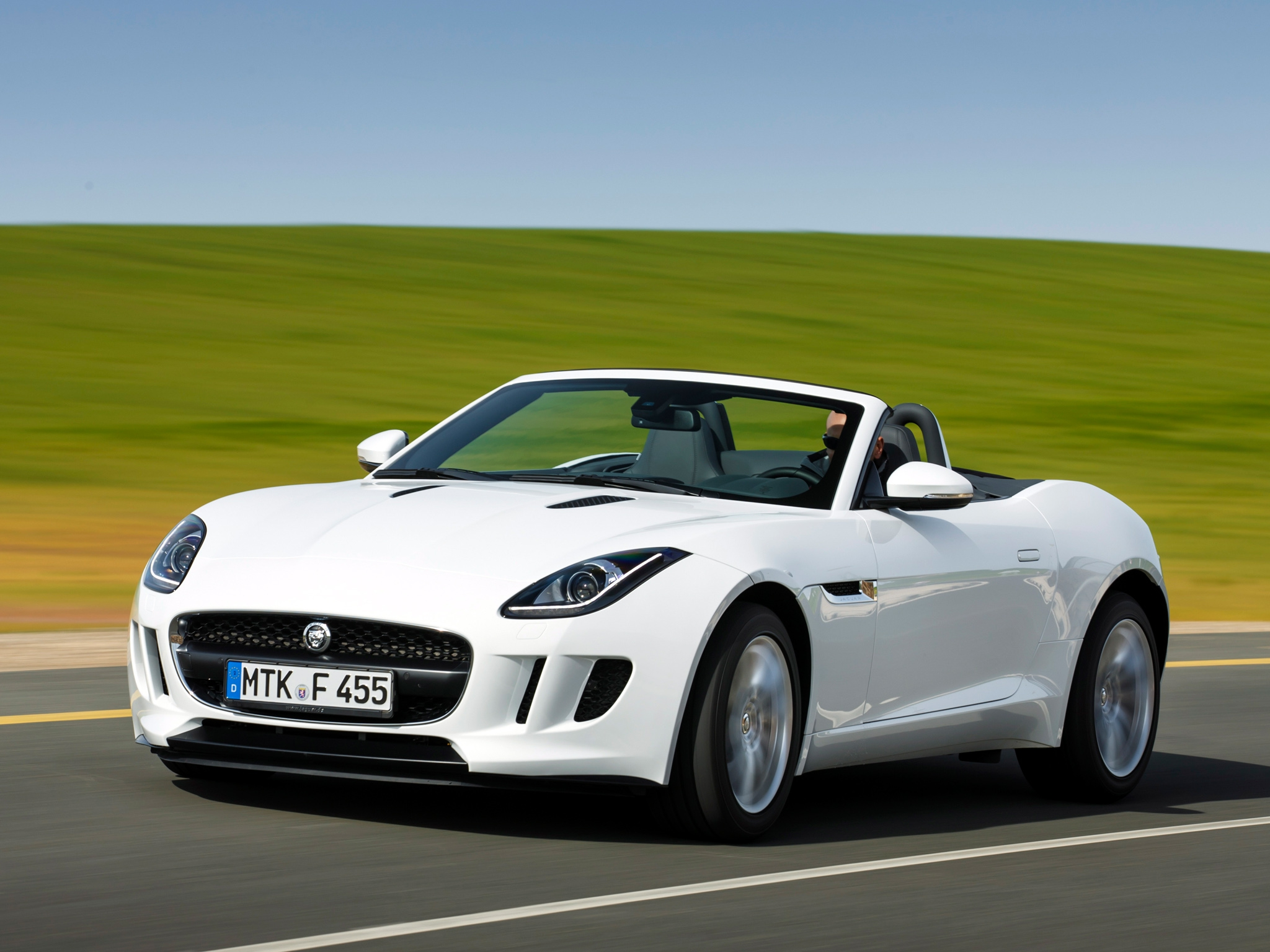 jaguar_f-type_2.jpg