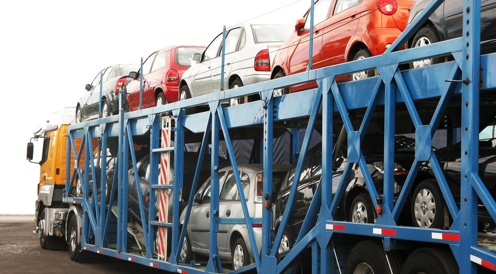 купить ford ka в белоруссии