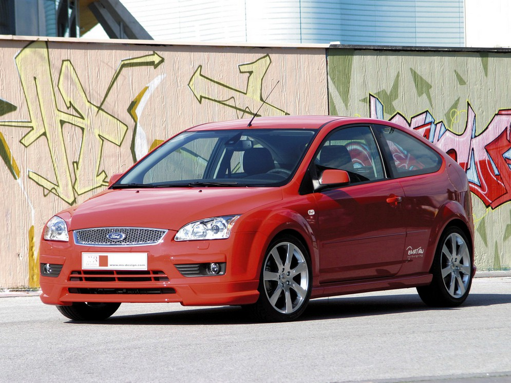 ms_design_ford_focus_3-door_1.jpg