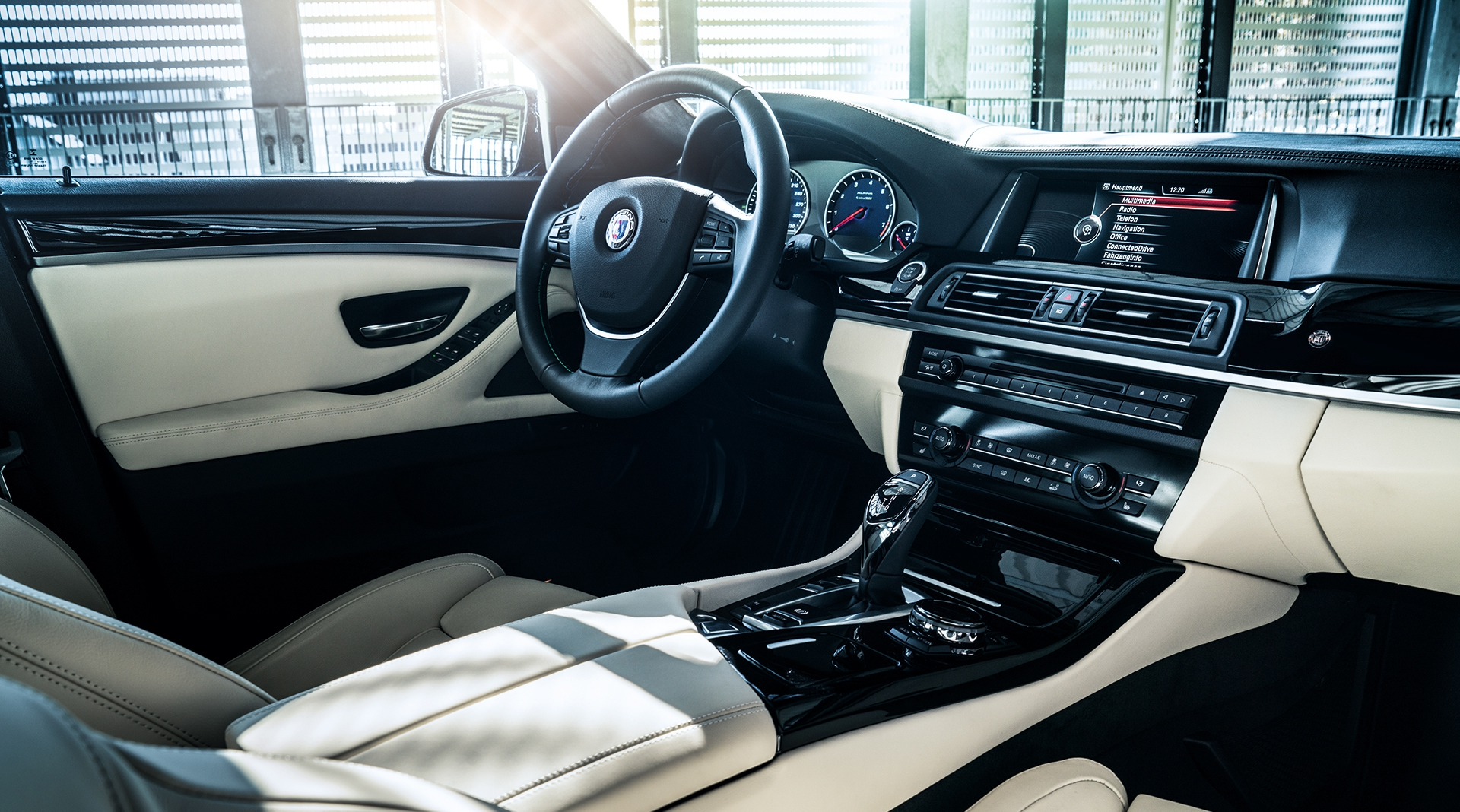 BMW_ALPINA_B5_BITURBO_06.jpg