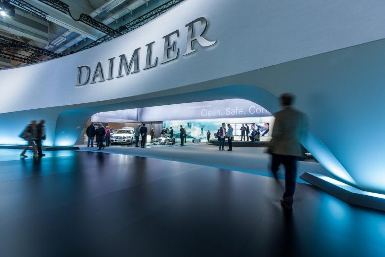 Daimler_CI_Branding_2_2960X1973_.jpg.jpg