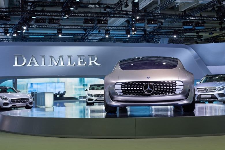 Daimler_CI_Branding_7_2960X1973_.jpg.jpg