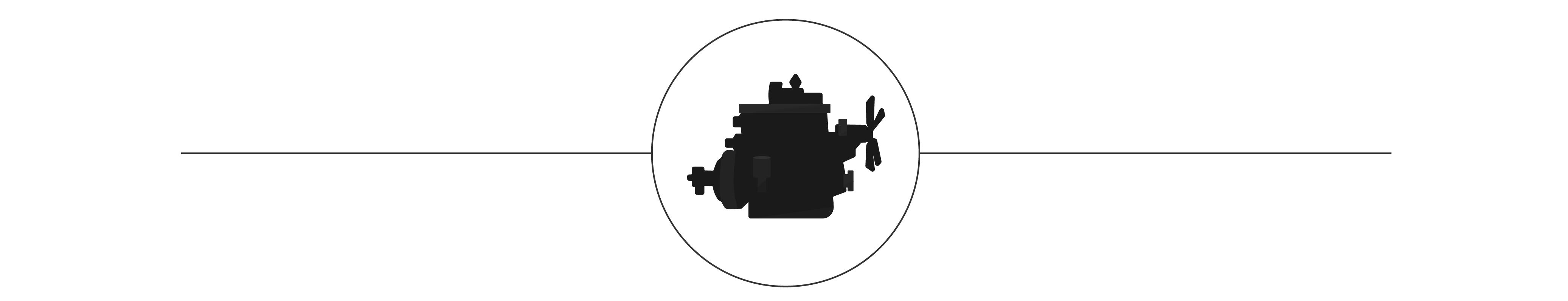 схема ходовая часть мерседеса