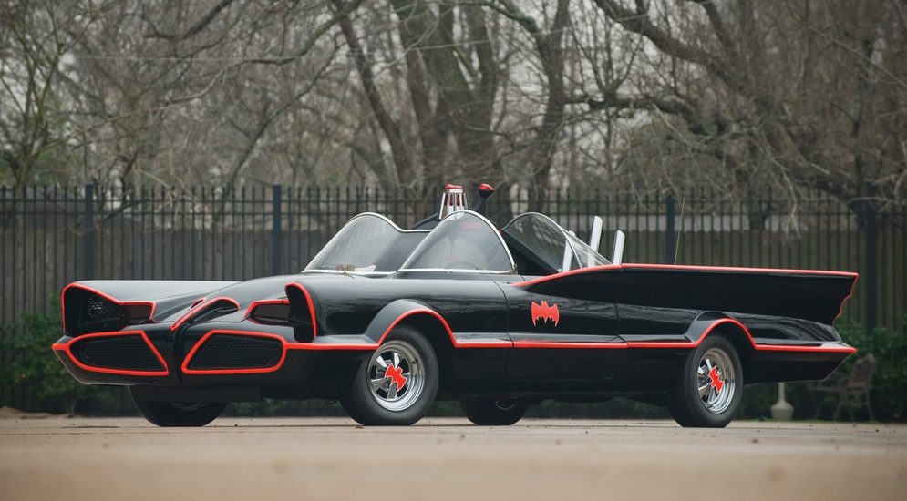 lincoln_futura_batmobile_by_barris_kustom_2.jpg