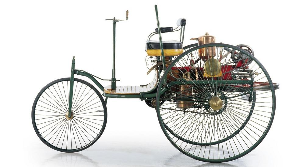 Patent-Motorwagen_Nr.1_Benz_2.jpg