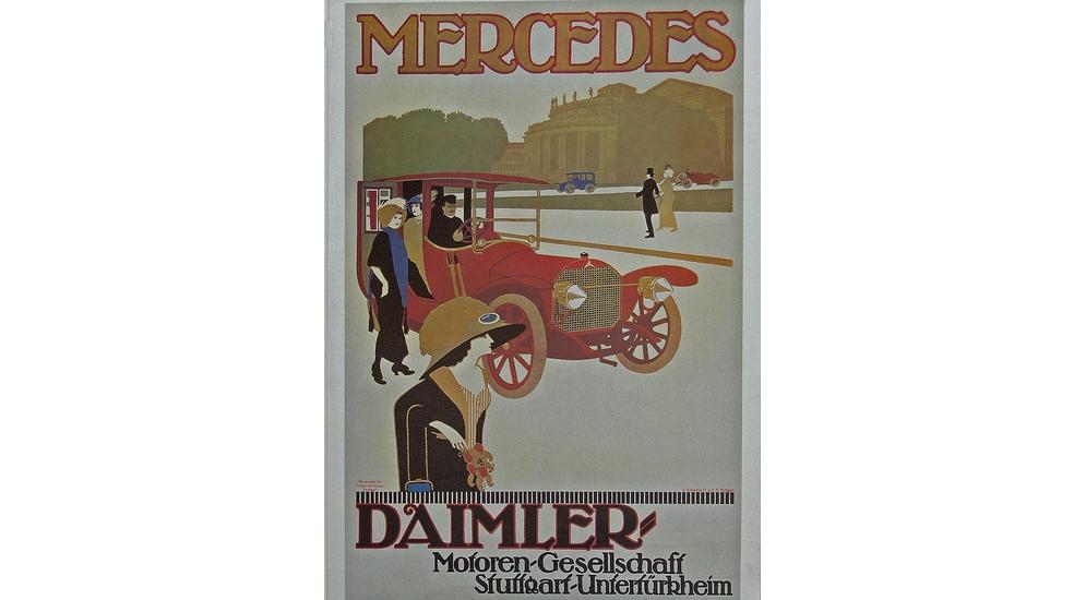 Mercedes.affiche.jpg