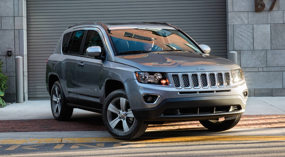 jeep-compass-2.jpg