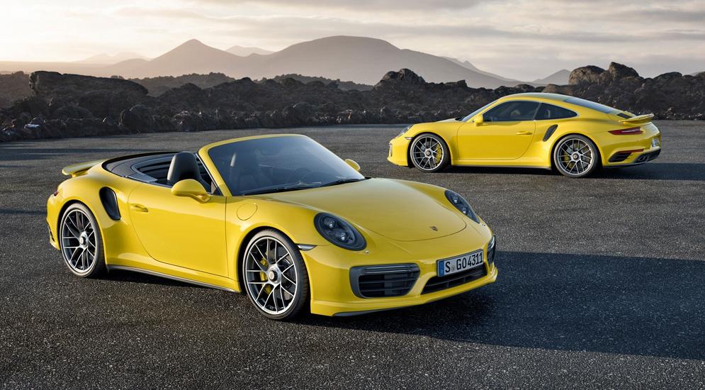 high_911_turbo_s_911_turbo_s_cabriolet_2015_porsche_ag.jpg