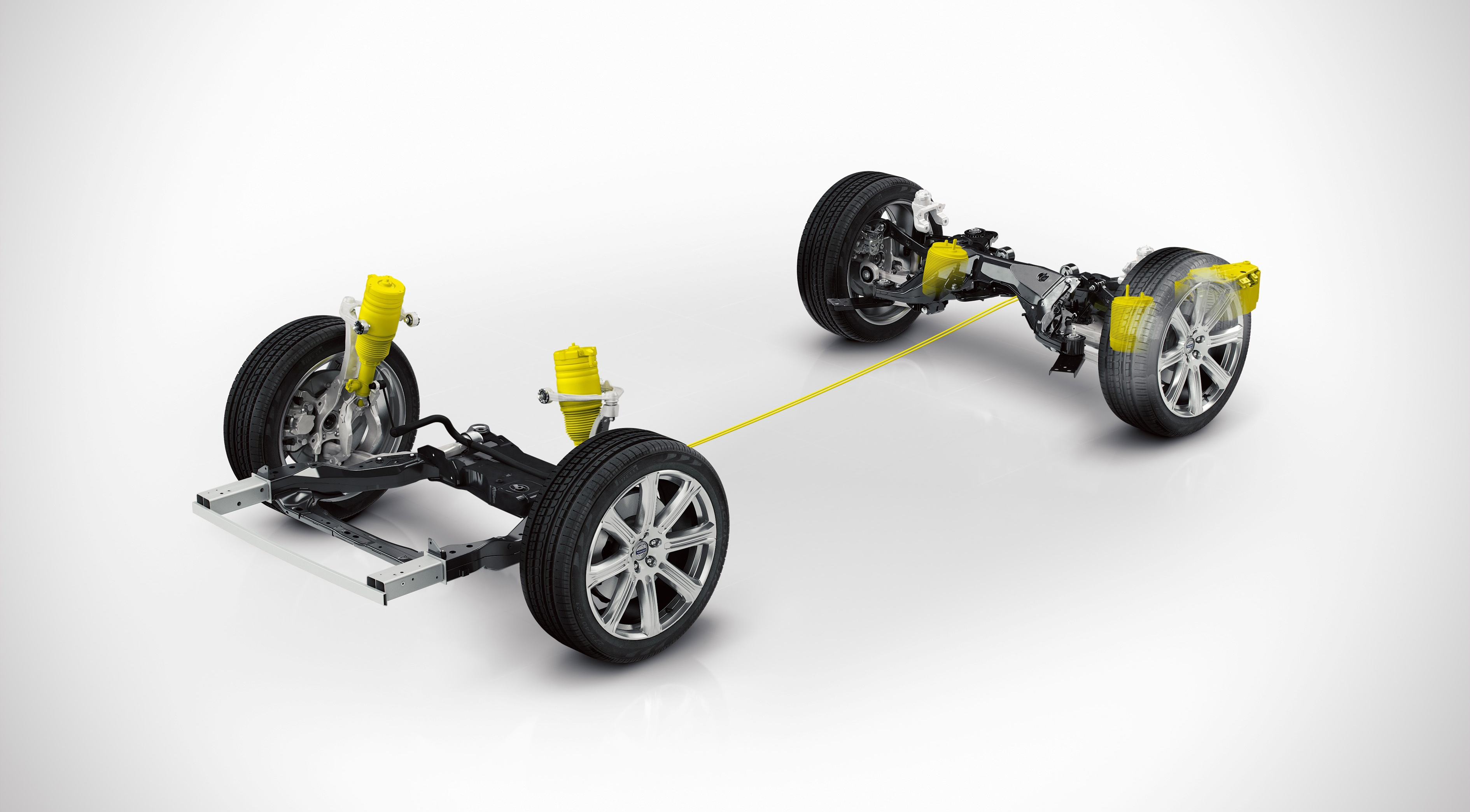 149352_The_all_new_Volvo_XC90_Air_suspension.jpg