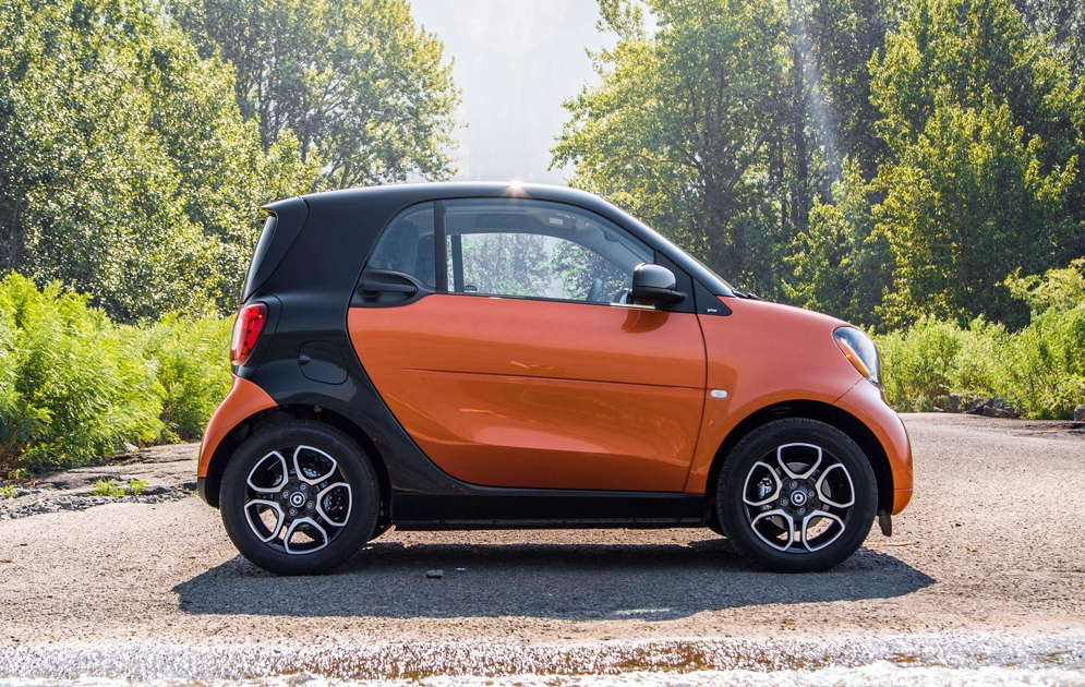 smart_fortwo_prime_coupe_31.jpeg