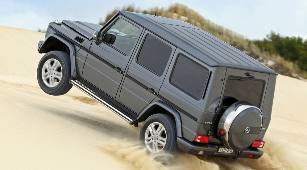 mercedes-benz_g_350_bluetec_au-spec_20.jpg