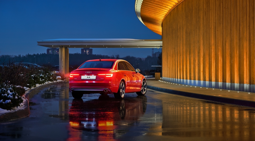 Audi A4 (12).jpg
