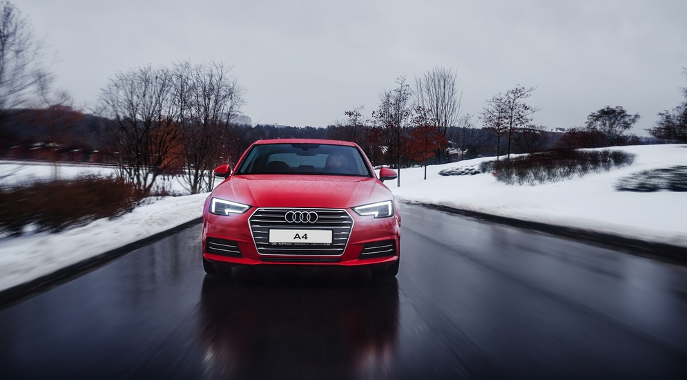 Audi A4 (11).jpg