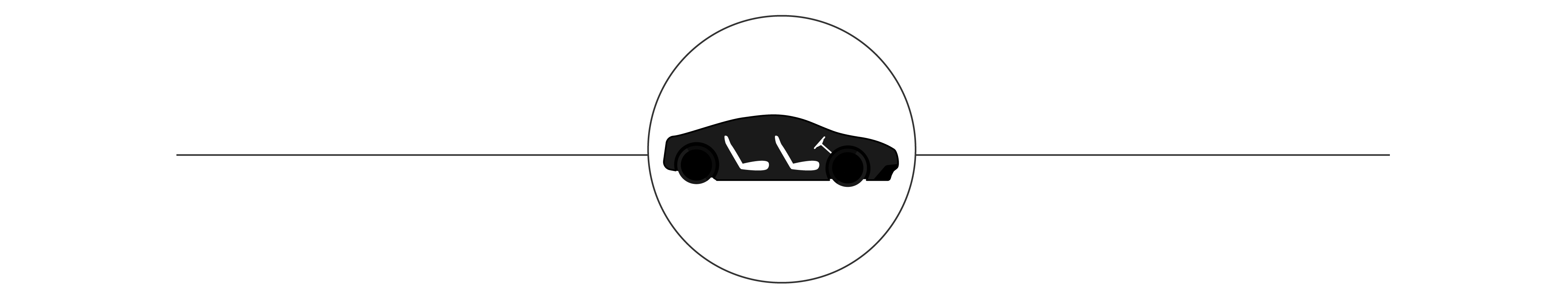 схема двигательного отсека фрилендер 2.0 тди