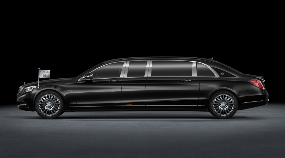 mercedes-maybach_pullman_s_600_4.png