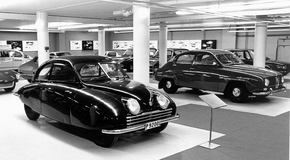 Saab-Car-Museum-1.jpg