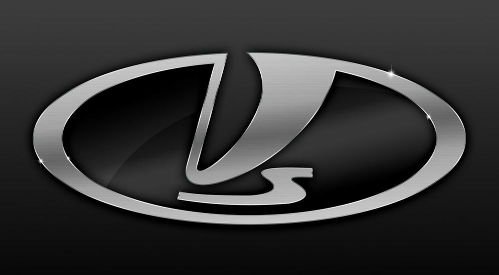 vaz_logo_4.jpg