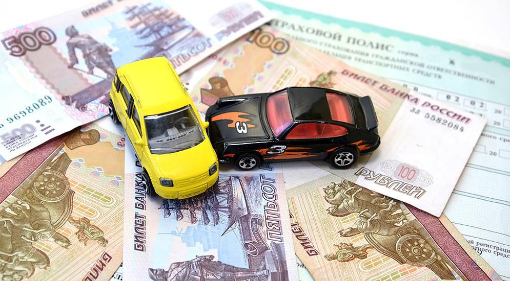 курсовая автоюристы осаго их влияние на рынок меня для