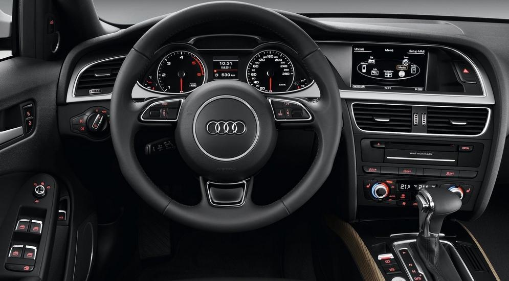 Audi-A4_allroad_quattro_2013_1600x1200_wallpaper_14.jpg