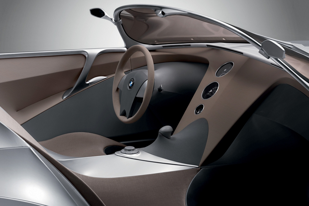 autowp.ru_bmw_gina_light_visionsmodell_concept_19.jpg