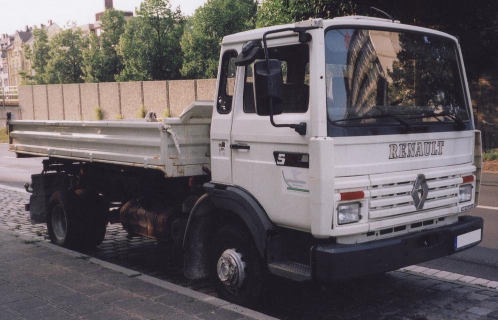 Renault_Midliner_S120.jpg