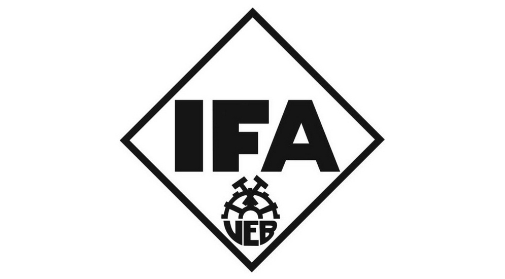 ifa_logo.jpeg