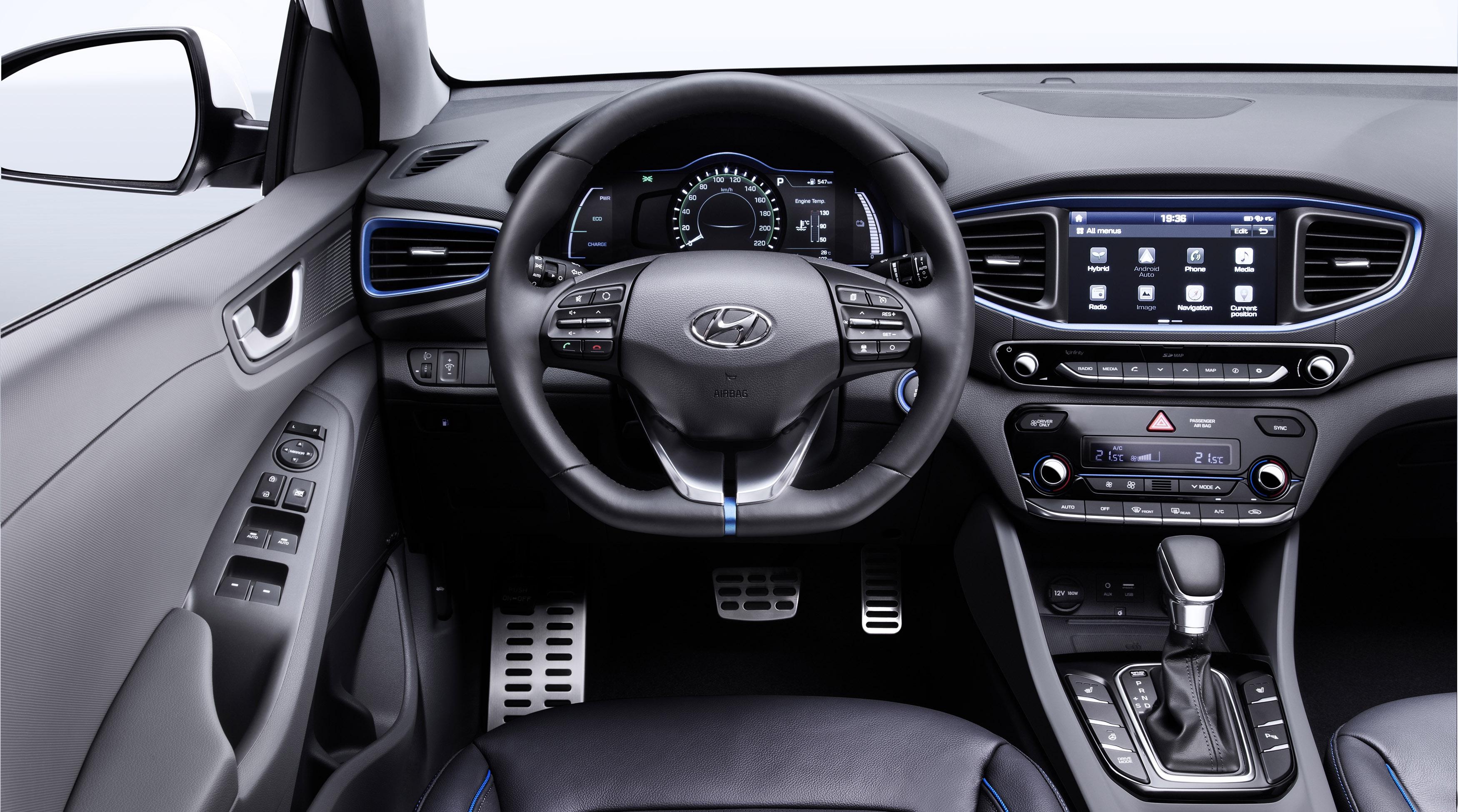 Hyundai IONIQ (4).jpg