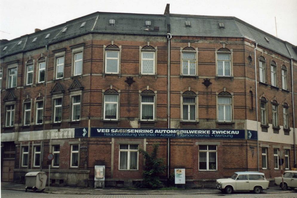 Sachsenring_zwickau.jpg