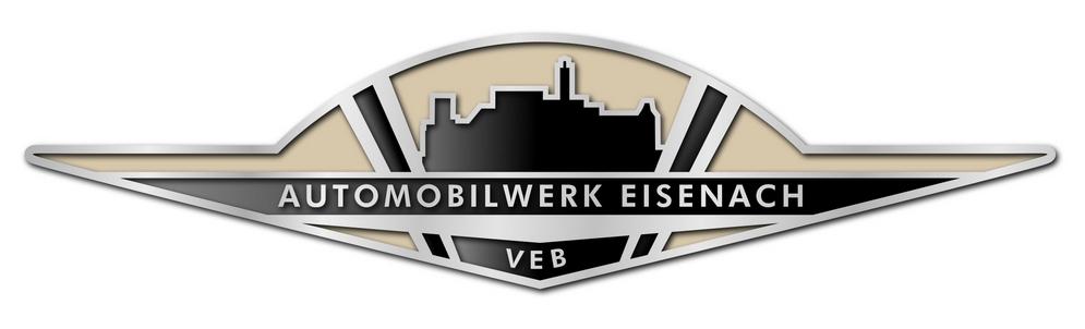 wartburg_logo_r1.jpg