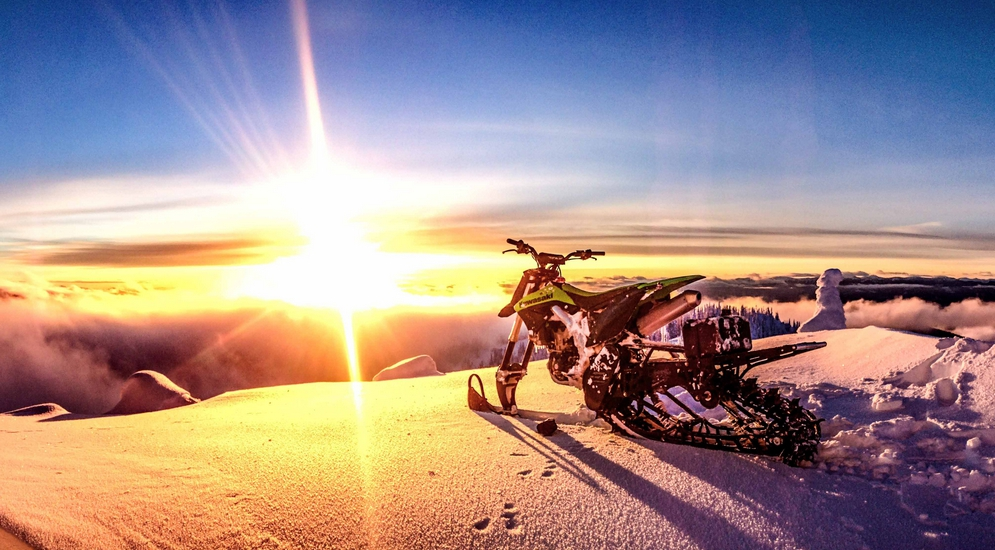 sunset_snowbike_small.jpg