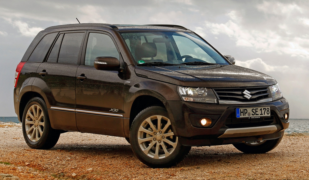 suzuki_grand_vitara_5-door_2.jpg