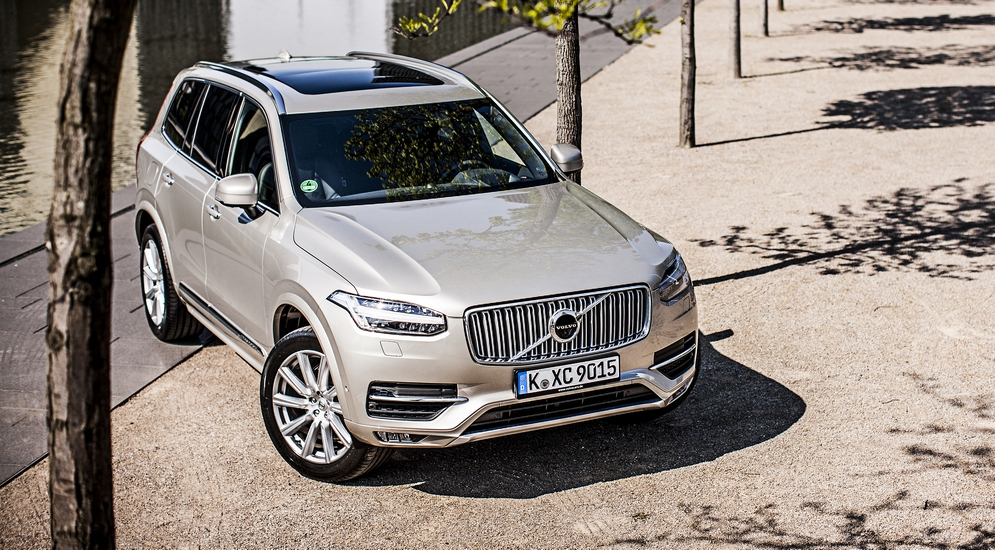 volvo_xc90_d5_inscription_59.jpeg