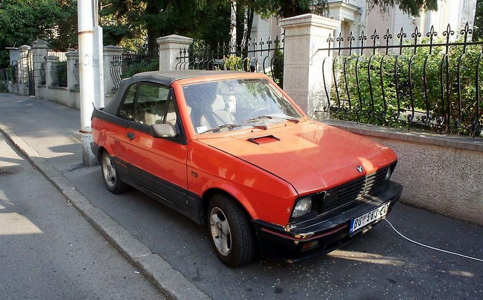 Jugoslovenskiy-avtoprom.jpg