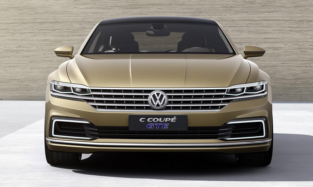 volkswagen_c_coupe_gte (4).jpg
