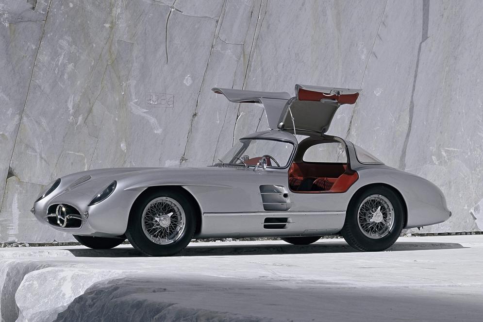 autowp.ru_mercedes-benz_300slr_uhlenhaut_coupe_4.jpg