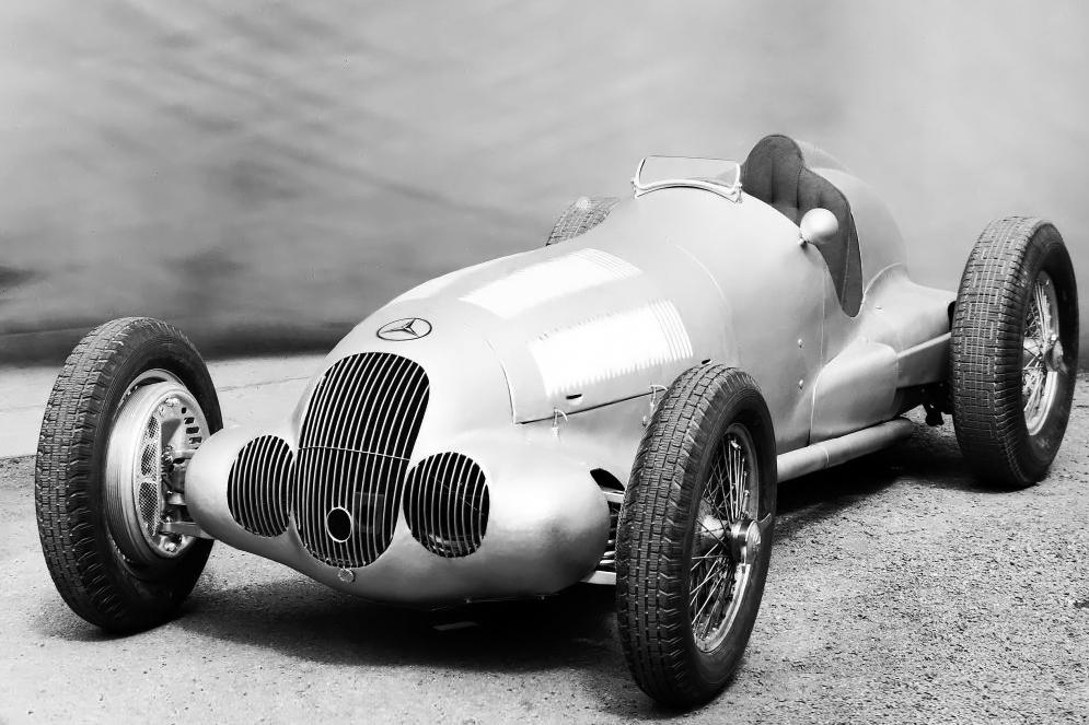 autowp.ru_mercedes-benz_formula_racing_car_15.jpg