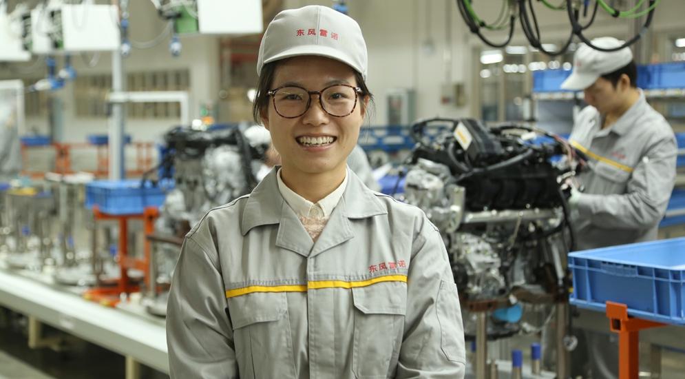 Renault открывает в Китае завод и разрабатывает дешёвый электромобиль