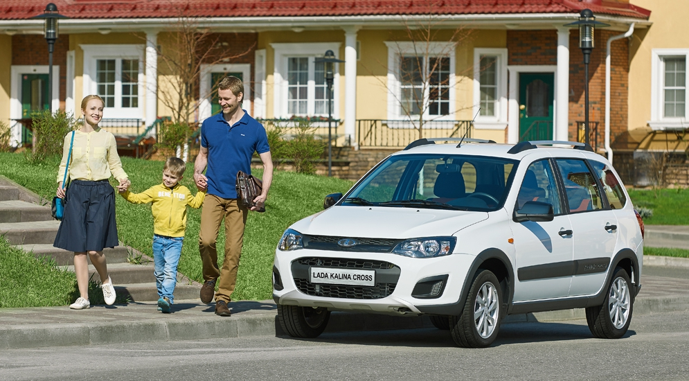 family_lada_kalina_cross_06.jpg