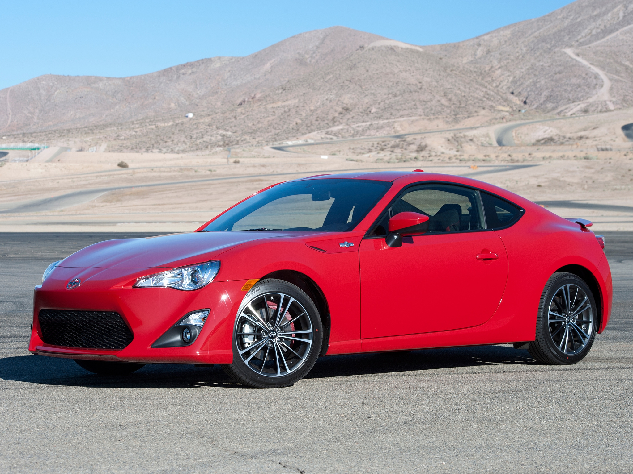 scion_fr-s_11.jpeg