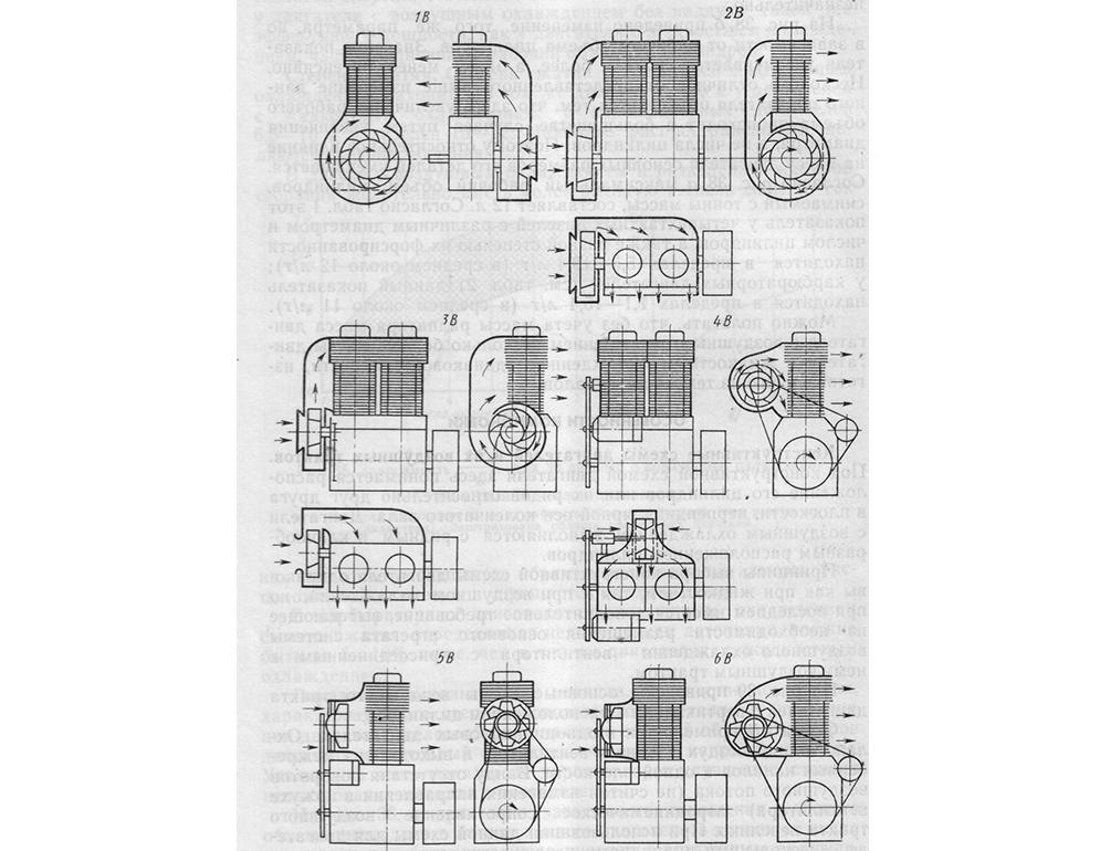 Схемы систем воздушного охлаждения.jpg