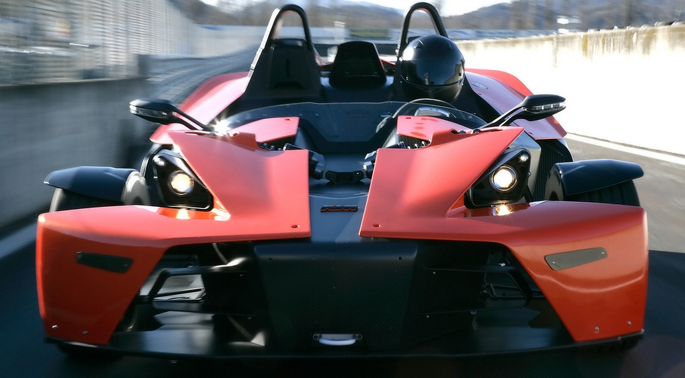 2007 – KTM X-Bow.jpg