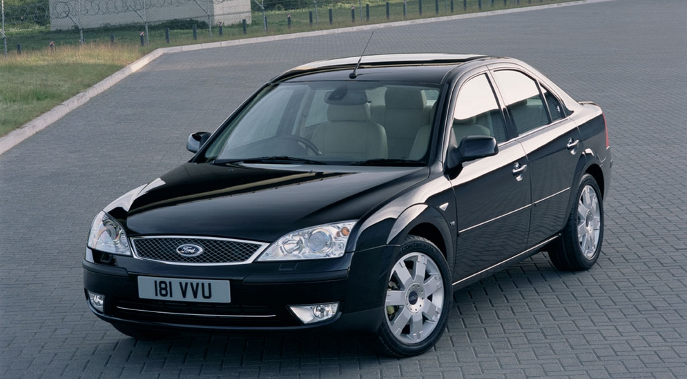 autowp.ru_ford_mondeo_sedan_uk-spec_18.jpg