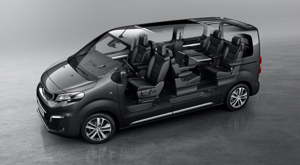 Peugeot Traveller 2.jpg