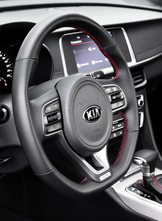 KIA Optima_interior_1.jpg