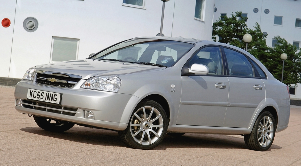 chevrolet_lacetti_sedan_cdx_uk-spec_5.jpg