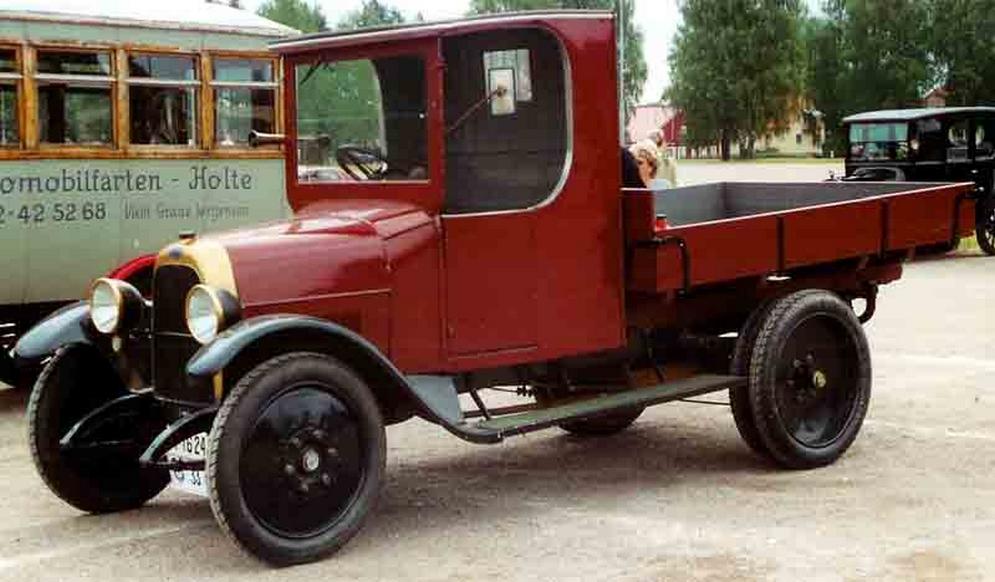 Fiat_505F_Truck_1924.jpg