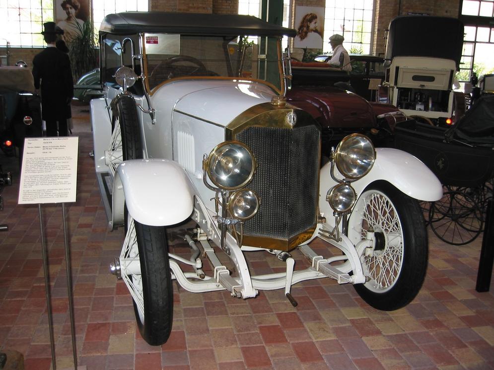 Benz_10-30_PS_Torpedo.jpg