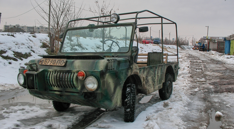 ТПК ЛуАЗ 045.jpg