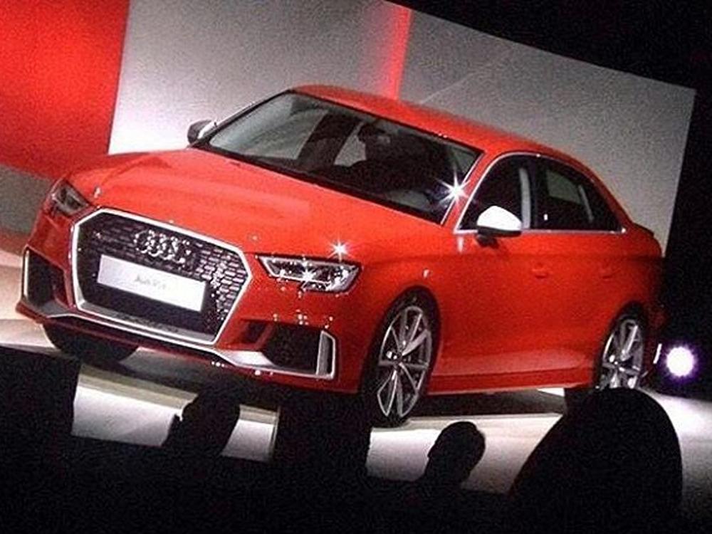 Audi-RS3-Sedan-1.png