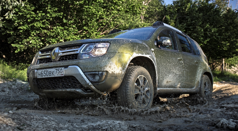 renault_duster_43.jpeg